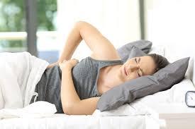 寝起き腰痛の原因になる悪い寝方は?腰に負担をかけない睡眠方法を紹介 ...